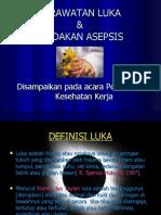 perawatan-luka1.ppt