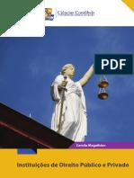Direito Comercial e Empresarial