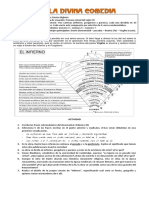 el infierno de DANTE - RENACIMIENTO.pdf