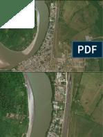 Fotos Satelital San Jose del Guaviare