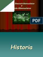 Acidos Nucleicos.ppt