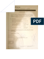 3.-Certificado Aporbacion Praxis
