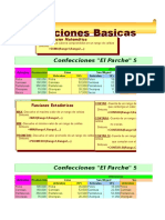 Practica Calificada Excel (1).xlsx