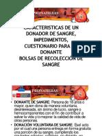 donadorx