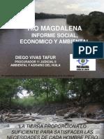 3. Rio Magdalena inf. social, economico y ambiental.pdf