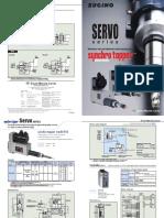 Synchro_tapper_SERVO_siries_N3312E_201004.pdf
