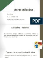 Accidente eléctrico.pptx