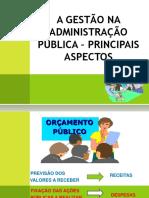 SLIDES_PARA REVISÃO.pptx
