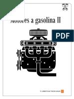 Texto Guia Mag-200