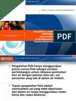 PPT-UEU-Pengolahan-Limbah-Industri-Pertemuan-6.pptx