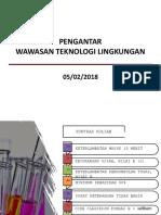 53717_Tugas Wastekling Irvan Setiawan