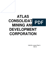 ATLAS CONSOLIDATED MINING AND DEVELOPMENT CORPORATION.docx