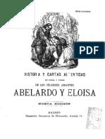 Abelardo y Eloisa.pdf