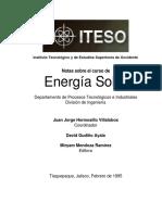 curso_iteso.pdf