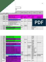 Copia de Copia de Copia de Inventario de Levantamiento de Informacion Agcv 2017 Dia 20 Febrero-23!27!28-02 Mar.05final112casa.(Yu)