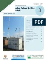 manual de calidad del aire