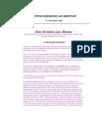 DocGo.Net-Sete sermões aos mortos - Carl Gustav Jung.doc.pdf