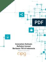 Innovation_Outlook_Refleksi_Inovasi_Berb.pdf