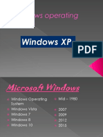 Windows operating system.pptx