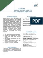 NF372 TB Global