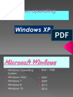 computer Windows operating system.pptx