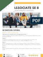 Guía de Actividades Para Desarrollo de Laboratorios-Módulo 4 JPSE8 (1)