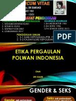 ETIKA POLWAN 1.pptx