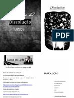 Seminário 27 [Lacan em pdf].pdf