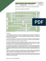 22 Archivo de Prensa