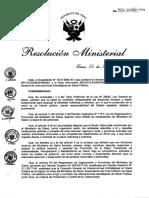 Resolucion_Ministerial_752-2018-MINSA.pdf