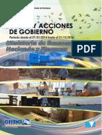 ministerio_economia.pdf