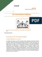 el_conocimiento_indigena.pdf