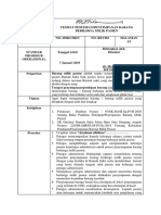 SPO PENITIPAN BARANG.docx
