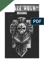 SH1_Missions