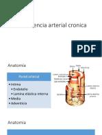 Insuficiencia arterial cronica.pptx