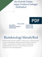 biotek 2.pptx