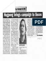 Peoples Journal, Feb. 19, 2019, Hugpong brings campaign to Ilocos.pdf