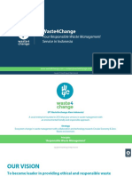 About Waste4Change_Nov2018.pdf