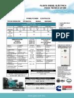 gp300.pdf