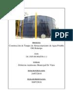 c.u.o. Tomo i. Mod. Ley a.m. Gamscs 59-2015 (1)