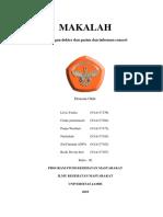 tugas_makalah_etikum[1]