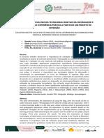 02.Educação e o uso das novas tecnologias.pdf