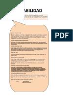 caso-practico-rentabilidad-en-excel (1).xls