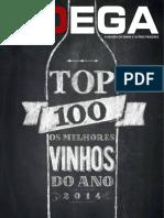 melhores-vinhos-revista-adegapdf.pdf