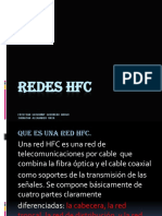 Tecnologia HFC