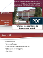 Taller Matlab.pdf