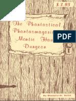 1982 - The Phantastical Phantasmagorical Montie Haul Dungeon.pdf