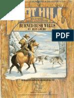 Boot Hill - BH4 Burned Bush Wells.pdf