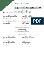 Canciones Acordes de Gladys Karina.docx