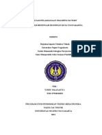 Skripsi Evaluasi Pelaksanaan Teaching Factory(12)